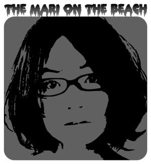 the_mari_on_the_beach