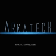 Arkatech