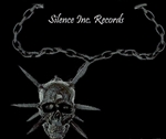 Silence Inc. Records