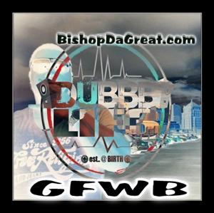 BishopDaGreat