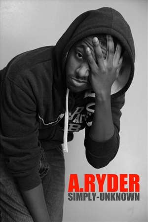 A.Ryder