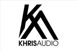 Khris Audio