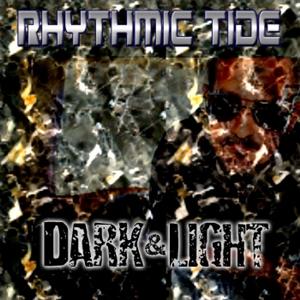 Rhythmic Tide