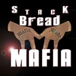 StackBreadMafia