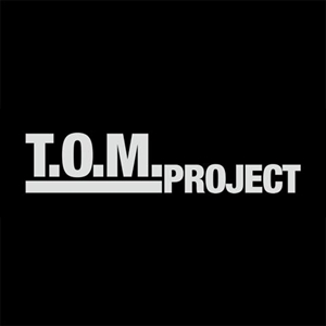 tomproject
