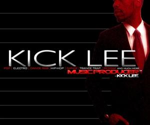 Kickklee