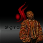 StigmaEnt