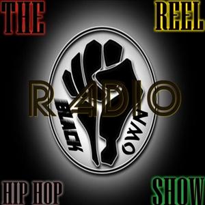 blackownradio