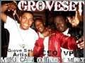 Grove Set