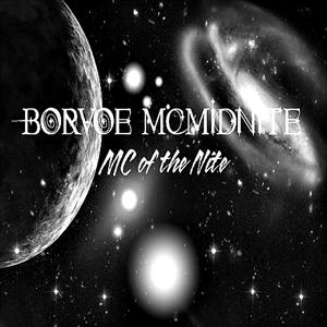 Borvoe McMidnite