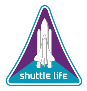 ShuttleLife