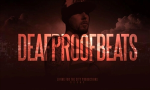 deafproofbeats