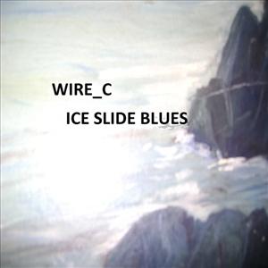 WIRE_C