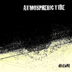 Atmospheric_Tide