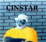 CINSTAR