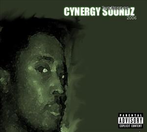 Cynergy Soundz