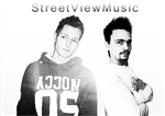 Streetviewmusic www.myspace.destreetviewmusic