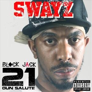 Swayz