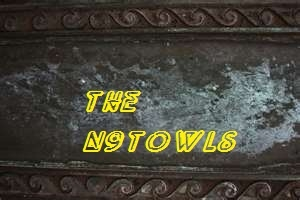 The N9TOWLS