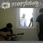 propylaion