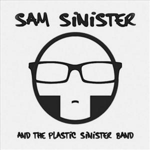 SamSinister