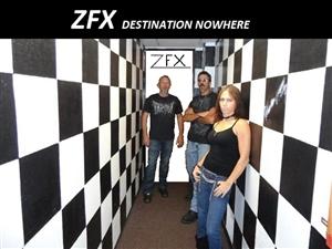 ZFXROCKS