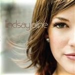 LindsayAline