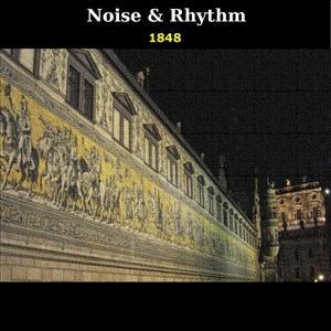 NoiseAndRhythm
