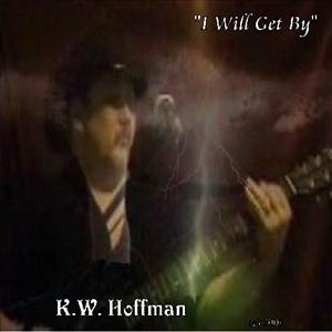 kwhoffman