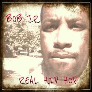 Bob Jr