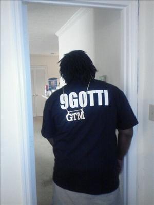 9Gotti