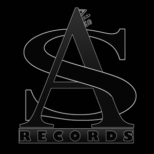 AS RECORDS