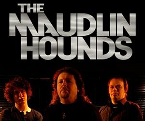 maudlinhounds