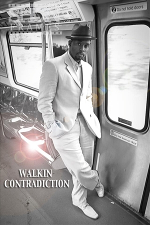 Walkin Contradiction
