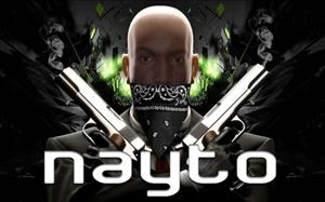 nayto