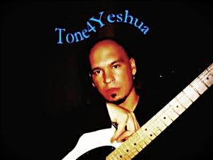 Tone4Yeshua