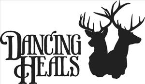 DancingHeals