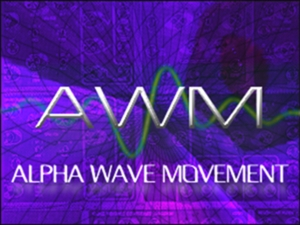 alphawavemovement
